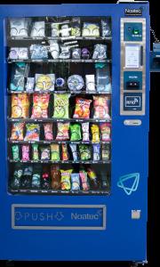 vending 3 (1)